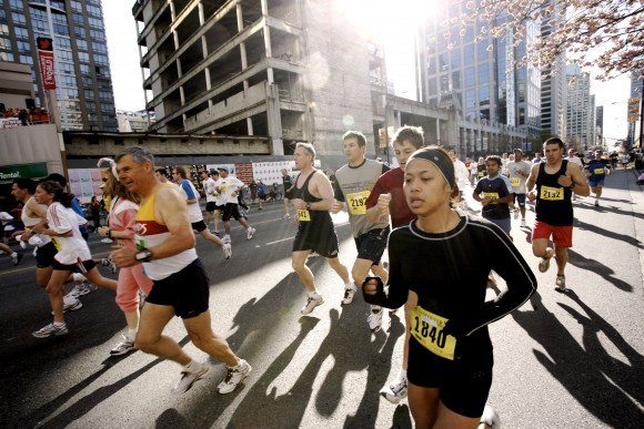photo credit: Vancouver Sun Run 2006 via photopin (license)