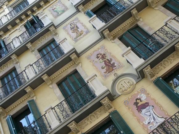 photo credit: Gràcia via photopin (license)