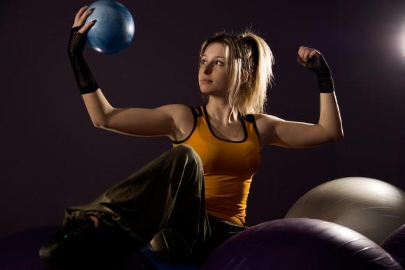photo credit: Sport Theme via photopin (license)