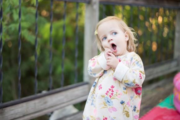 photo credit: Amelia's Yawn via photopin (license)