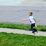 photo credit: Running Child via photopin (license)