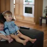 photo credit: In the tv corner via photopin (license)