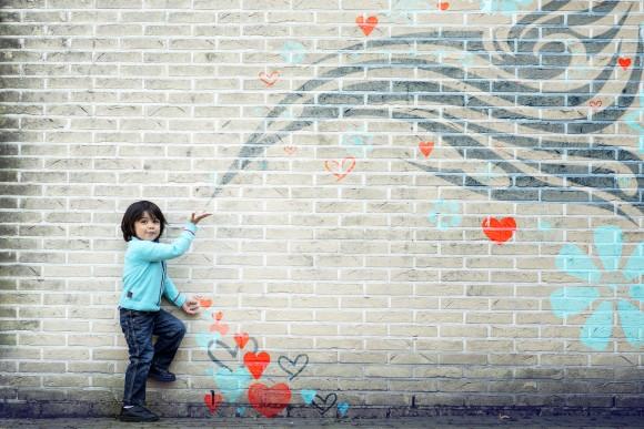 photo credit: wall via photopin (license)